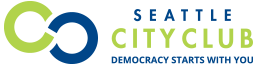 SeattleCityClub