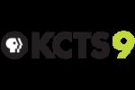 WA_Debate-KCTS9