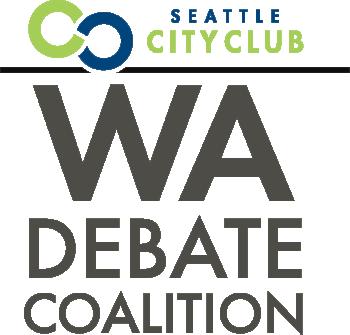 WSDC Logo (secondary) wAlpha sm- c