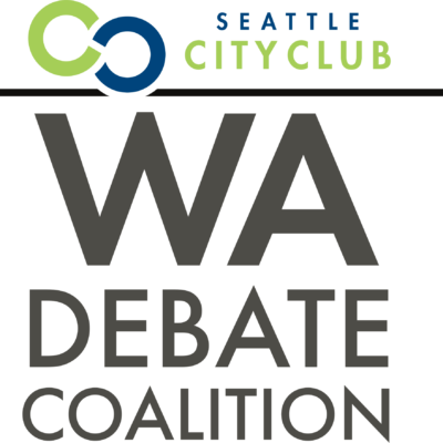 WSDC Logo (secondary) wAlpha big - c