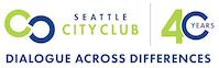 Seattle CityClub